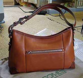 20120528somes_bag