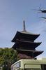20121221toji