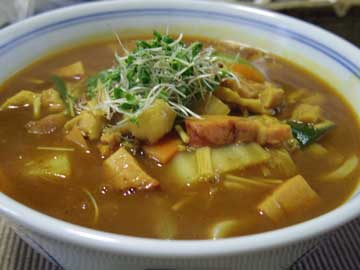 20121230curry_udon