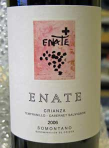 Wenate2006