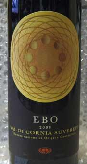 Webo2009