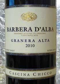Wgraneraalta2010