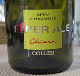 W_beer_artigianale