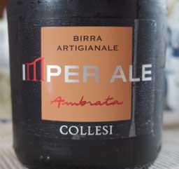W_beer_ambrata