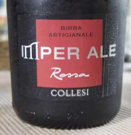 W_beer_rossa