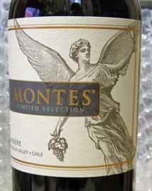 Wmontes_l2010calme