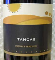 Wtancas2010