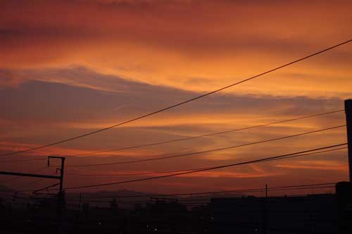 20130812yuhi_1