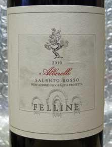 Wfelline2010
