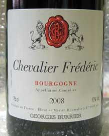 Wchevalierfrederu2008