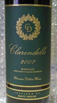 Wclarendelle2007