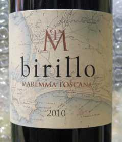 Wbirillo2010