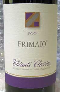 Wfrimaio2010