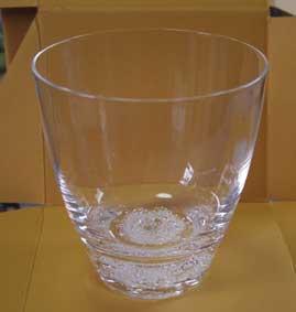 20140829glass