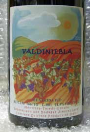 Wvaldiniebla2012