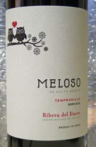 Wmeloso2012