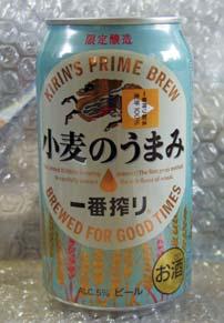 W_beer_itibansibori2015