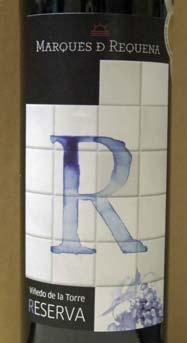 Wmarquesreouena2009