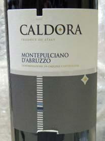 Wcaldora2013