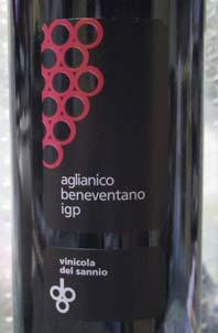 Waglianico_v2014
