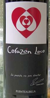 Wcorazonloco2014