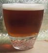 W_beer_akiajitanno2