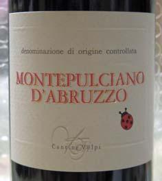 Wmontepulcino2014